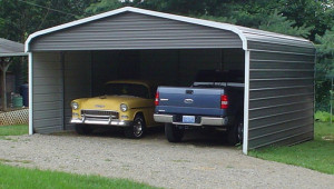 1517603962-portable-garage-carports-metal-farmhouse-design-and-furniture-portable-garage-carport.jpg