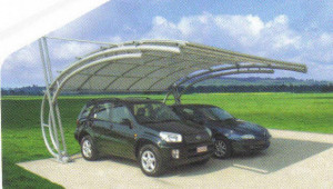 1517604812-car-shelters-beautiful-scenery-photography-car-shelter.jpg