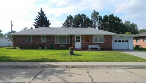 1517605654-north-platte-ne-real-estate-for-sale-this-remarkable-100-bedroom-100-bath-home-is-located-at-100804-w-10st-street-and-priced-at-101004-10-carport-with-shed-attached.jpg