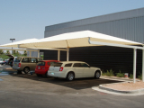 1517606701-commercial-gallery-shade-n-net-carport-parking.png
