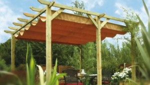 1517608602-wooden-pergola-kits-retractable-carport-uk.jpg