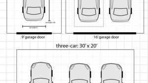1517609332-15-best-ideas-about-standard-garage-door-sizes-on-standard-double-carport-size.jpg