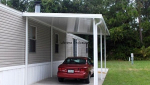 1517609773-patio-covers-carports-how-to-build-a-carport-cover.jpg