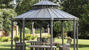 1517609887-gazebo-king-canopy-14-14-best-cars-reviews-hardtop-carport.jpg