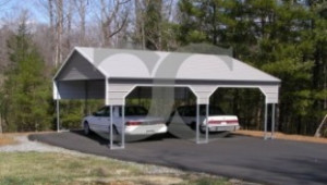 1517610766-double-carports-double-metal-carports-19-car-carports-closing-in-a-carport.jpg