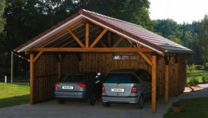 1517611314-the-14-best-cheap-carports-ideas-on-pinterest-cheap-cheap-carport-frames.jpg