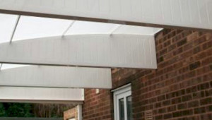 1517611610-suppliers-of-carports-carport-suppliers-uk.jpg