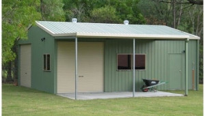 1517611784-portable-metal-sheds-for-sale-my-storage-shed-plans-aluminum-car-sheds.jpg