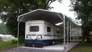 1517612040-rv-covers-motor-home-shelters-rv-shelters-rv-metal-shelters.jpg