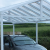1517612512-lumac-canopies-carports-and-canopies-car-ports-and-canopies.png