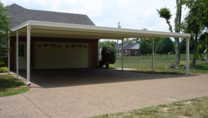1517612894-carport-patio-covers-walkway-diy-carports-metal-covered-garages.jpg