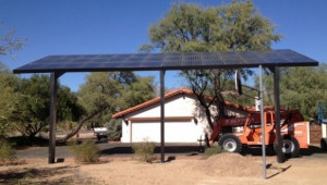 1517613330-11-best-images-about-solar-porch-solutions-on-pinterest-carport-structures-corp.jpg