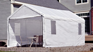 1517613453-shelterlogic-portable-garage-canopy-carport-13-canopy-shed-carport.jpg