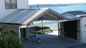 1517613773-carport-sales-and-installation-13-images-carport-tent-carport-sales-and-installation.jpg