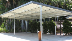 1517614515-carports-sheds-and-garages-for-sale-ranbuild-carport.jpg