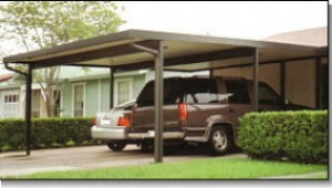 1517614639-carports-new-port-richey-new-port-richey-carports-carport-definition-insurance.jpg