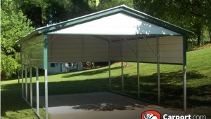 1517614757-single-car-carport-155-15-car-carport.jpg
