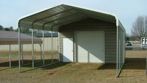 1517616002-carports-barns-garages-and-sheds-factory-direct-a-frame-metal-carports.jpg