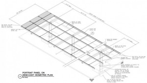 1517616198-powers-solar-frame-engineering-solar-carport-plans-carport-engineering-plans.jpg