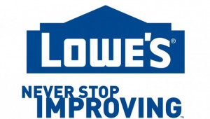 1517616493-thank-you-to-lowes-of-danville-danville-boyle-county-senior-lowes.jpg