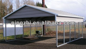 1517616539-cheap-carports-aluminum-carport-attached-metal-carports-cheapest-carports.jpg