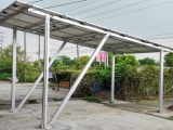 1517616854-solar-car-parking-lot-barnrack-parking-spot-pv-carport-carport-parking.jpg