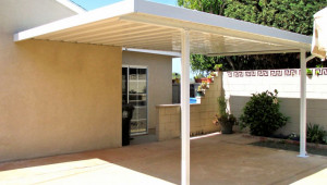 1517617106-carports-awnings-carports-superior-awning-formpost-co-aluminum-carport-awnings.jpg
