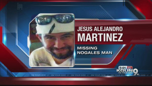 1517617170-nogales-police-department-looking-for-missing-man-youtube-nogales-police-department.jpg