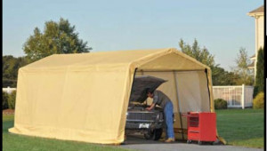 1517617616-portable-portable-garages-for-sale.jpg