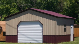 1517618083-14-advanced-chamberlain-garage-door-winchester-va-near-metal-garages-virginia.jpg