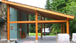 1517618209-pictures-of-small-post-and-beam-structure-post-and-beam-shed-roof-carport.jpg