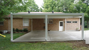 1517618484-18-best-ideas-about-aluminum-carport-on-pinterest-aluminium-carports-uk.jpg