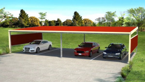 1517618702-mykit-carport-mykit-18-car-carport.jpg