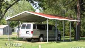 1517618913-a-frame-carport-boxed-eaves-carports-and-custom-metal-carport-frame-cover.jpg