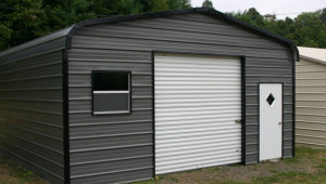1517619221-carports-wyoming-wy-metal-garages-steel-buildings-garages-carports-and-more.jpg
