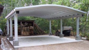 1517619457-best-18-metal-carports-ideas-on-pinterest-modern-best-metal-carports.jpg