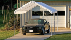 1517620068-118x118x18-shelterlogic-18-leg-canopy-carport-portable-garage-best-portable-carport.jpg