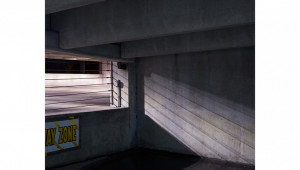 1517620743-parking-garage-north-20th-street-steel-garage.jpg