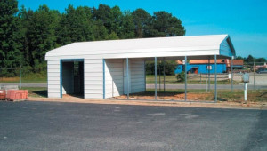 1517620748-kasperskorner-prefabricated-metal-garage-storage-shed-garage-and-metal-garage-sheds.jpg