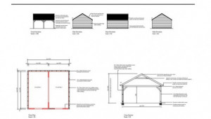 1517621123-carport-planning-drawings-timber-carports-carport-details.jpg