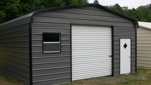 1517621582-single-car-garage-single-car-garages-metal-car-garage.jpg