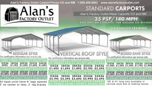1517621806-carports-colorado-and-new-mexico-alan-metal-carport-frames-only.jpg