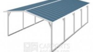 1517622183-carports-metal-carport-kits-garage-kits-metal-building-rv-car-ports-cheap-portable-carports.jpg