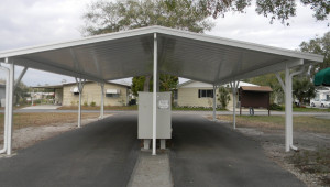1517622781-best-solutions-of-carports-patio-covers-carport-builders-double-car-port-of-tampa.jpg