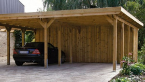 1517622922-best-19-wood-carport-kits-ideas-on-pinterest-car-shelter-kits.jpg