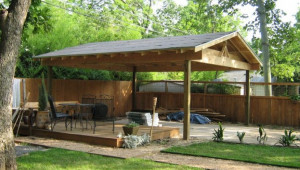 1517623582-free-standing-carport-plans-products-wood-carports-10-free-standing-metal-carport-designs.jpg