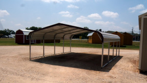 1517623652-metal-carport-carolina-carports-enterprise-center-13-car-aluminum-carport.jpg