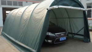 1517623771-china-small-mobile-car-tent-shelter-from-qingdao-wholesaler-car-metal-canopy.jpg