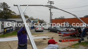 1517624414-how-to-avoid-problems-when-purchasing-a-carport-gatorback-carports-how-to-make-a-carport.jpg