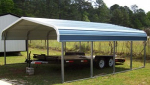 1517624829-metal-and-steel-carport-kits-free-install-cheap-double-carports.jpg